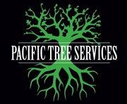 Pacific Tree Service